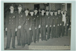 1958 Loveland Fire Department